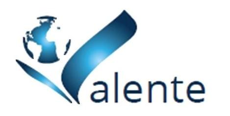Valente News Virtual News Amp Info For A Virtual Team